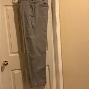 Lee Pants - Lee Performance Series Straight Fit Pants 👖